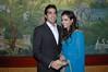 DSC_0280 Rohit & Radhika Indian Engagement Brunch at La Porte des Indes Restaurant London (photographer695) Tags: rr indian engagement brunch la porte des indes restaurant london rohit radhika