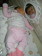 23/365 (Mááh :)) Tags: 365days 365dias 365 bebê baby