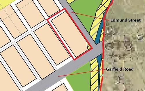19 Edmund Street, Riverstone NSW
