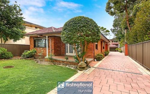22 Cairns Street, Riverwood NSW