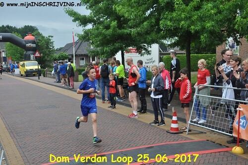DomVerdan_25_06_2017_0282
