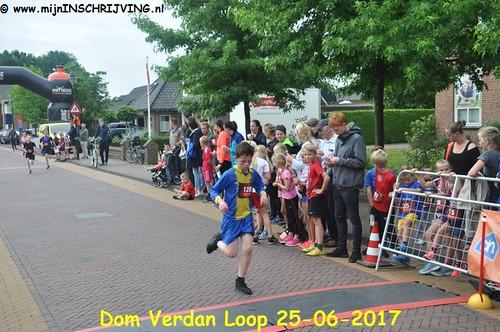 DomVerdan_25_06_2017_0432