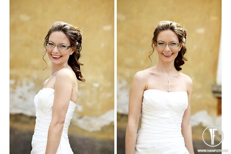 170606_018_wedding_photosB