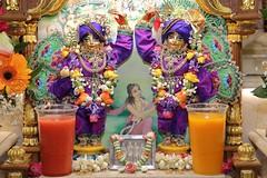 Snana Yatra 2017 - ISKCON-London Radha-Krishna Temple, Soho Street - 04/06/2017 - IMG_3043 (DavidC Photography 2) Tags: 10 soho street london w1d 3dl iskconlondon radhakrishna radha krishna temple hare harekrishna krsna mandir england uk iskcon internationalsocietyforkrishnaconsciousness international society for consciousness snana yatra abhishek bathe deity deities srisri sri lord jagannath baladeva subhadra 4 4th june summer 2017