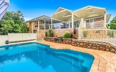 62 Wanda Drive, East Lismore NSW