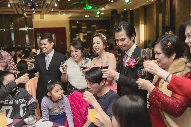 三重彭園, 三重彭園婚宴, 三重彭園婚攝, 婚禮攝影, 婚攝, 婚攝推薦, 新祕Hanya, MSC_0098