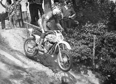 Milani Giorgio (motocross anni 70) Tags: armeno giorgiomilani ktm motocross70 motocrosspiemonteseanni70