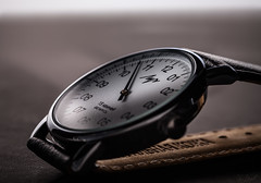 Luch (andreasfriedl) Tags: one hand wrist watch andreas friedl luch