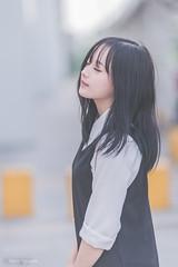 YUI 画像6