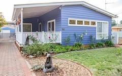 9 Roycox Cres, Dubbo NSW