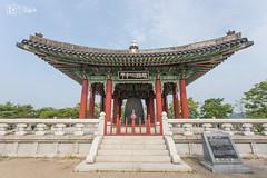IMG_0069 (zengruoli) Tags: pajusi gyeonggido 韩国 kr
