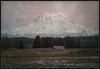 Emotions of Winter (Ernie Misner) Tags: f8andclingtohope mountrainier mountain washington roywashington roy erniemisnernikon d800 nikon nik capturenx2 topaz texture