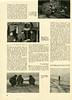 """Bij de """"Groentjes"""" achter de Waddenzee - Legerkoerier - 1961 (Dirk Bruin) Tags: vlieland vliehors csk cavalerie schiet kamp 1959 1960 legerkoerier artikel bij de groentjes aan waddenzee tank gunnery range"""
