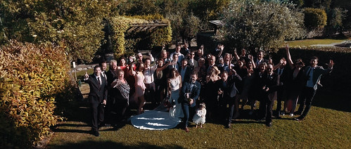 35264773682_e1429afcd4 Wedding video in Tuscany