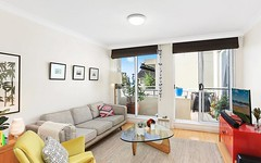 504/11 Wentworth Street, Manly NSW