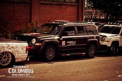 ZombieWalk2017-4 (Muncybr) Tags: brianmuncy photographedbybrianmuncy zombiewalkcolumbus zwcolumbus 2017 downtown oh ohio columbus columbusohio muncybryahoocom zombie zombies zombiewalk zombiewalkcolumbuscom