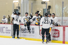 """Pens_Devolpment_Camp_7-1-17-99 • <a style=""""font-size:0.8em;"""" href=""""http://www.flickr.com/photos/134016632@N02/35276728730/"""" target=""""_blank"""">View on Flickr</a>"""