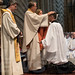 "Ordination of Priests 2017 • <a style=""font-size:0.8em;"" href=""http://www.flickr.com/photos/23896953@N07/35285399500/"" target=""_blank"">View on Flickr</a>"