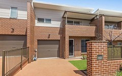 2/1 Brock Ave, St Marys NSW