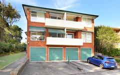 4/2 Oatley Avenue, Oatley NSW
