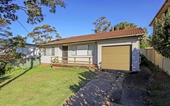 176 Wyong Road, Killarney Vale NSW