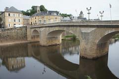 Montignac (notFlunky) Tags: dordogne france lot aquitaine holiday south west la vezier sarlat montignac