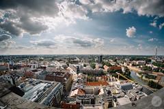 Wroclaw (jdelrivero) Tags: polonia paises arquitectura landscape wroclaw torre poland countries tower architecture wrocław województwodolnośląskie pl