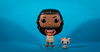 1DX_0596 (felt_tip_felon®) Tags: funko funkopop collectable vinyl toy model figure character dorbz plastic mould rickandmorty cyberdemoon doom brumak gearsofwar weaponx logan wolverine ironfist marvel drstrange doctorstrange blade daywalker moana disney pua popculture