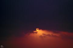 IMG_7328 (uday khatri photography) Tags: sunset sun sky color canon udaykhatri clouds udaykhatriphotography working two nature india evening beautiful sunrise birds eagle abstract flying amazing art ahmedabad