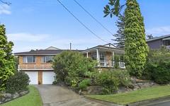 21 Kildare Grove, Killarney Heights NSW