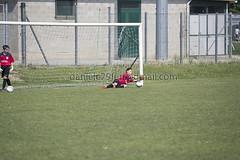TORNEO CALCIO FRISO_21 copia (danyferr) Tags: wwwdavidericottacom 1°memorialfrisociro davidericotta pianezza calcio