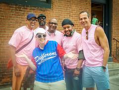 2016.06.17 Baltimore Pride, Baltimore, MD USA 6705