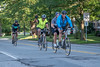 CR-VLL-6619 (The Ride For Roswell) Tags: 1374 3435 cr rideforroswell2017 vincelafratta