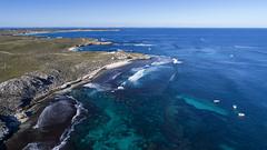 Rottnest Island _Strickland Bay_0608