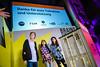 TINCON Berlin 2017 - Tag 1 (tincon) Tags: konferenz jugendkultur berlin event location conference culture technology technologie deutschland deu helden digitale nichtegal