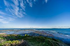 P1000397.jpg (meerecinaus) Tags: longreef beach
