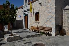 Krasi Village - Χωριό Κράσι (5)