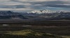 as far as the eye can see... (Alvin Harp) Tags: nevada openrange mountainrange americanwest i80 winnemucca snowcappedmountains river valley sonyilce7rm2 fe24240mm naturesbeauty landscape march 2017 alvinharp