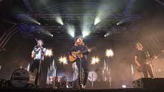 "The Lumineers - Cruilla Barcelona 2017 - Viernes - 1 - M63C5120 • <a style=""font-size:0.8em;"" href=""http://www.flickr.com/photos/10290099@N07/35408737500/"" target=""_blank"">View on Flickr</a>"