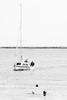 "HighKey du soir ... (Teinte Saturation & Camera Obscura"") Tags: france pays 2017 date lanton bateau plagelenton moyendetransport bassindarcachon"
