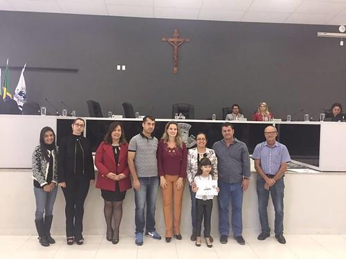 premiação_alunos_projeto_diga_sim_a_saude_camara_municipal_marcia_bernardes_luis_resende