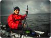 KayakfishScotland (Nicolas Valentin) Tags: aplusphoto alba aqua adventure fishing freedom kayakfishing kayak kayakscotland kayaking kayakfishingscotland scotland scenery sea sky scenic