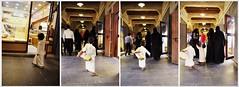 Please Mama Please (michael.veltman) Tags: doha child qatar