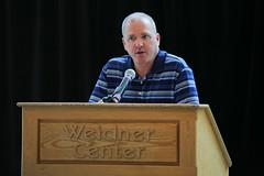 Weidner Season Reveal-13