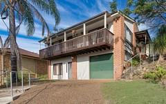 30 Twingleton Avenue, Ambarvale NSW