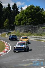 Ford Escort Nürburgring Classic 2017  GH7_3292 (Gary Harman) Tags: fordescort long track hohe acht gary harman garyharmancouk garyharman gh gh4 gh5 gh6 gh7 nikon pro photographer nürburgring race car germany d800