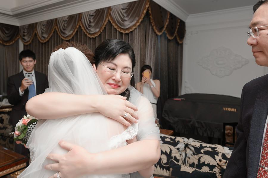 35456087412 027baf5160 o [台南婚攝] Y&W/香格里拉飯店遠東宴會廳