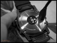 170615 Fenix 5X 30 (Haris Abdul Rahman) Tags: garmin fenix5x gpswatch tech harisrahmancom macro closeup monochrome harisabdulrahman fotobyhariscom ricohgr kualalumpur wilayahpersekutuankualalumpur malaysia