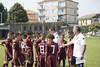 TORNEO CALCIO FRISO_40 copia (danyferr) Tags: wwwdavidericottacom 1°memorialfrisociro davidericotta pianezza calcio