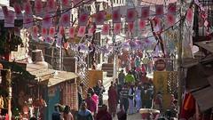 """NEPAL, Pashupatinath,Hindutempel und Verbrennungsstätten,  16303/8623 (roba66) Tags: reisentravelexplorevoyagesroba66visiturlaubnepalasienasiasüdasienroba66nepalkathmandupashupatinath""""pashupatinath""""""""pashupatinath""""""""herralleslebendigen"""" tempelstättehinduismusshivaitentempelverehrungsstätteshivatraditionreligionkathmanduhinduismus aufdenstrasen village city reisen travel explore voyages roba66 visit urlaub nepal asien asia südasien kathmandu pashupatinath """"pashu pati nath"""" """"pashupati """"herr alles lebendigen"""" tempelstätte hinduismus shivaiten tempel verehrungsstätte shiva tradition religion"""